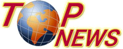 Topnews.sn : L'actualité sénégalaise