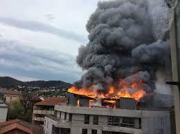 Parcelles assainies: Un incendie fait 5 morts