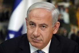 Diplomatie: L'ambassadeur d'Israël bientôt de retour au Sénégal