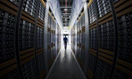 Le Datacenter va faciliter l'installation de grands groupes dans la sous-région (DG SONATEL)