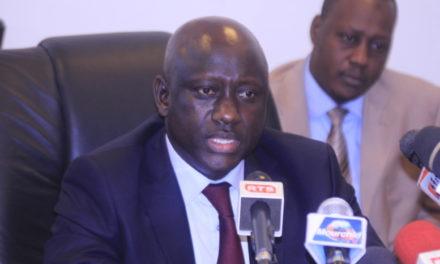 Enquête sur le drame au stade Demba Diop: Des arrestations imminentes dans le camp des supporters de l'USO