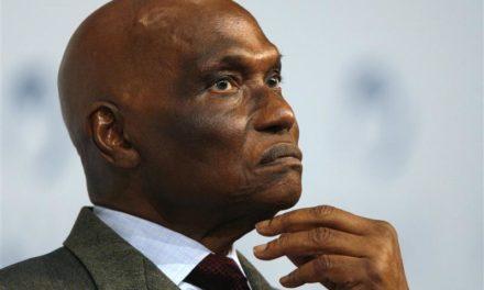Abdoulaye Wade ne sera pas présent à la séance d'ouverture de l'Assemblée nationale