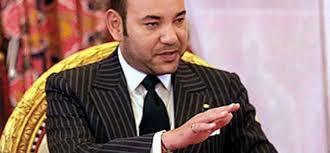 Addis Abeba: magistral discours du Roi Mohammed VI du Maroc qui dessine le cap à prendre par les Africains pour une nouvelle Afrique