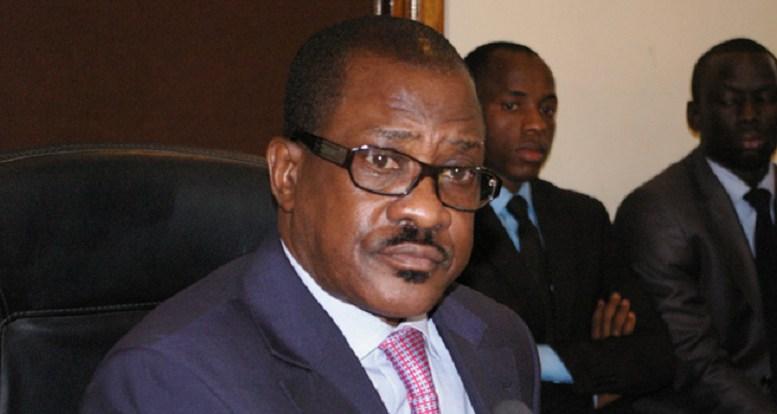 Assemblée nationale: Le Pds réclame la déchéance du mandat de député de Madické Niang