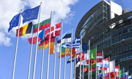 Traite des noirs en Lybie; des associations africaines de Strasbourg vont manifester devant le parlement européen mardi