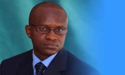 Ecartés de l'audience de la Cojer de Guédiawaye au palais: les jeunes de Lat Diop s'attaquent à Aliou Sall