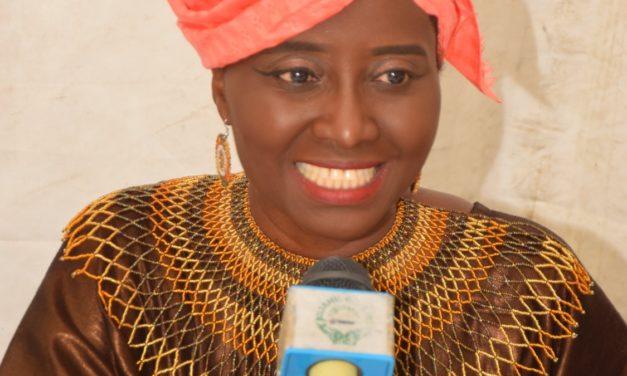 Fass: l'association pour le bien-être et le développement 100% Fass va financer les femmes