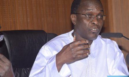 Pr Mohamadou Habib Sy, chef du service traumatologie de l'hôpital Grand Yoff : «Le Sénégal a un orthopédiste pour 365 mille habitants»