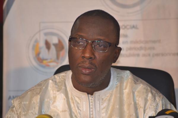 SOI-DISANT CRISE UNIVERSITAIRE: Un Conseiller du ministre de l'Enseignement remet les pendules à l'heure