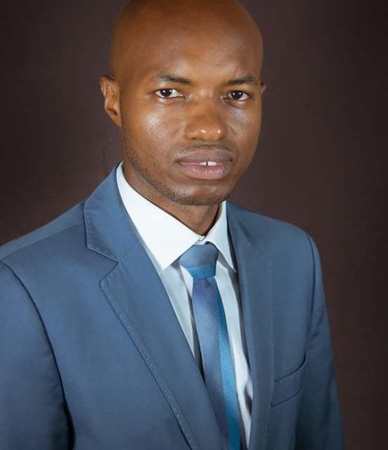 Macky 2.0 : Un Sénégal de tous, pour tous avec un Ziguinchor dans tout
